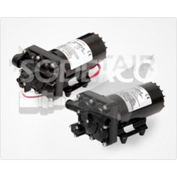 Pompe à eau SHURFLO Réf : 5059-1311-D011