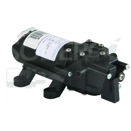 Pompe à eau SHURFLO Réf : SLV10-AA41
