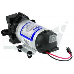 Pompe SHURFLO 2087-593-135 12V