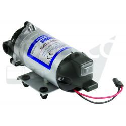 Pompe SHURFLO 8007-543-850