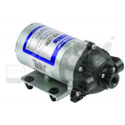 Pompe SHURFLO 8000-543-290