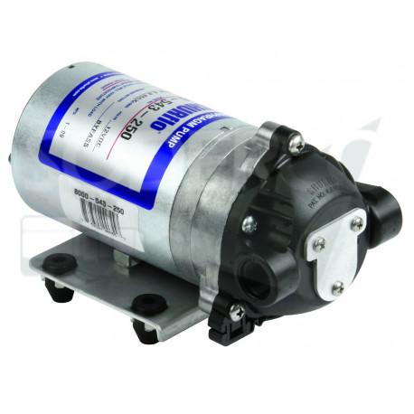 Pompe à eau SHURFLO Réf : 8000-543-250