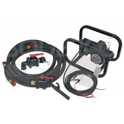 Pompe de transfert AG Runner™ SHURFLO SF-1100-PTSi-00