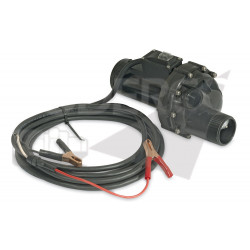Mini-pompes de produits en vrac SF-1100 SHURFLO SF-1100