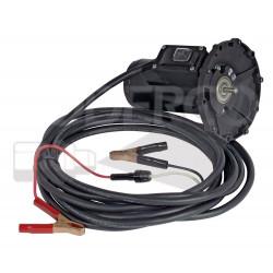 Kit d'ensemble moteur pour pompes SHURFLO SF-1100 94-718-00