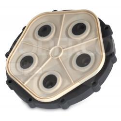 Kit membrane - Carter inférieur pour pompes SHURFLO SF-1100 94-719-00