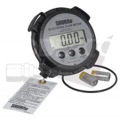 Kit de débitmètre électronique pour SHURFLO FM-1100 94-732-00