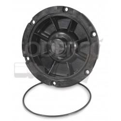 Kit de couvercle étanche pour carter de débitmètre pour SHURFLO FM-1100 94-733-00