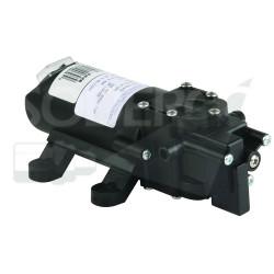 Pompe à eau SHURFLO Réf : SLV10-AB41