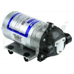 Pompe SHURFLO 8000-543-210