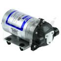 Pompe à eau SHURFLO Réf : 8006-543-250