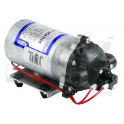 Pompe à eau SHURFLO Réf : 8000-543-138