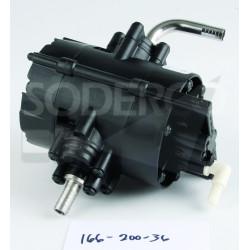 Pompe à eau SHURFLO Réf : 166-200-46