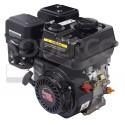 Moteur à essence PowerPro 6.5cv à lanceur manuel 2541-0045