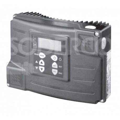 Variateur de fréquence électronique CPS 10 NOCCHI