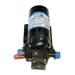 Pompe à eau SHURFLO Réf :  2088-713-534