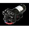 pompe shurflo 5050-2301-C011
