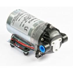 Pompe SHURFLO 8000-154-290 24V
