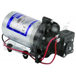 Pompe SHURFLO 2088-343-135