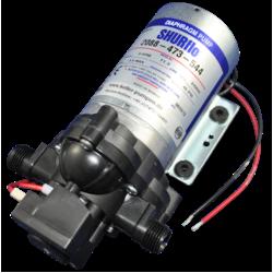 Pompe à eau SHURFLO Réf :  2088-473-544