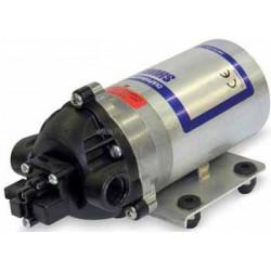 pompe shurflo serie 8000-252-233