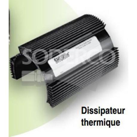 Dissipateur thermique SHURFLO 34-007