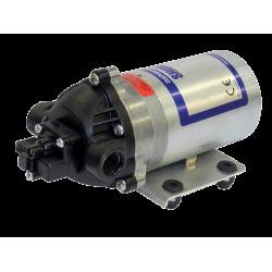 Pompe SHURFLO 8090-511-246