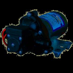 Pompe SHURFLO 2088-574-434 24V