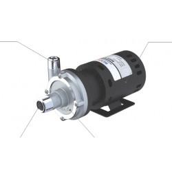 pompe a turbine inox 220v