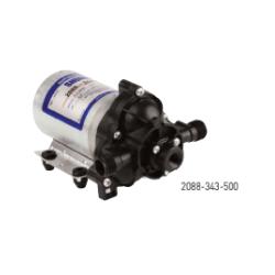 Pompe SHURFLO 2088-343-500