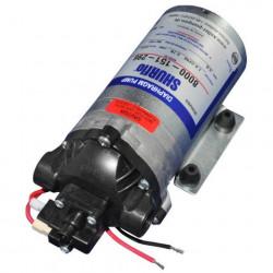 Pompe Shurflo 8000-151-296
