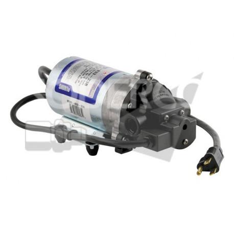Pompe à membrane SHURFLO Réf : 8020-833-238