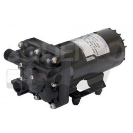 Pompe à diaphragme Shurflo® de la série 5000